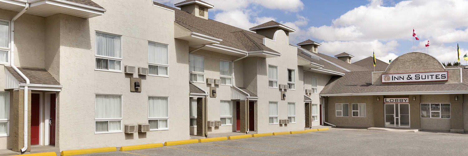 Hotels Close To Royal University Hospital Saskatoon